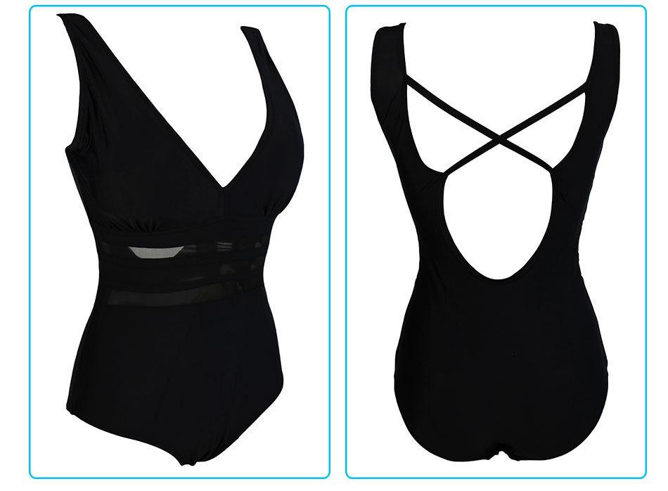 one-piece-swimsuit-ak5321_10