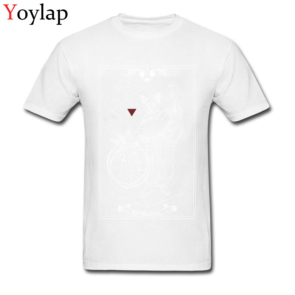 Family Custom Short Sleeve T-shirts Summer Fall Crew Neck 100% Cotton Tops T Shirt for Men Summer Tee-Shirts Top Quality white