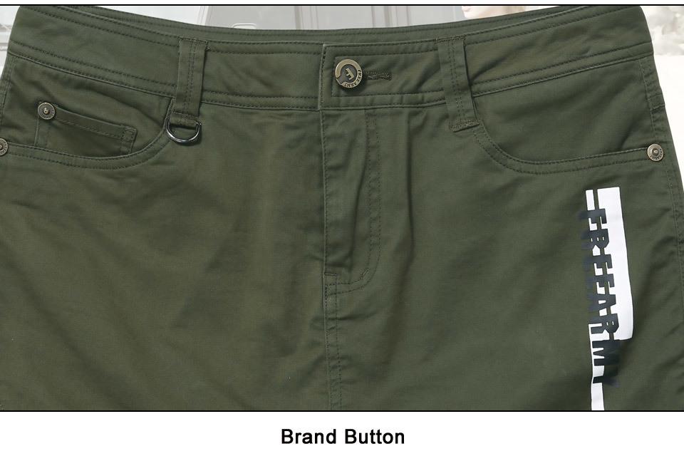skirt shorts for women (17)