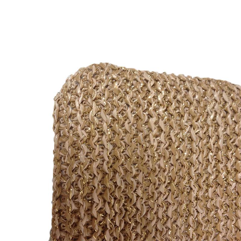 Women Clutch Bags Female INS Popular Summer Beach Straw Bag Lady Travel Mini Messenger Bags Casual Knitted Bolsa Tote SS3133 (9)