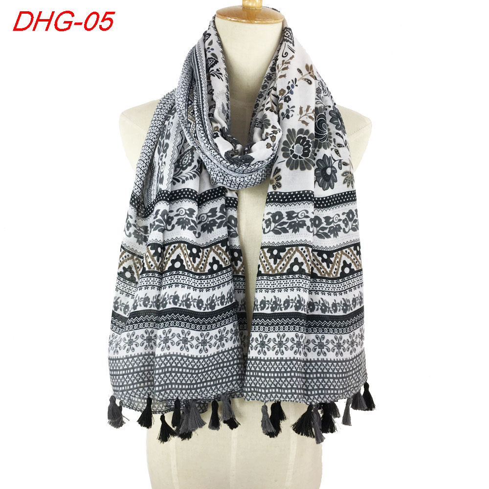 DHG-05