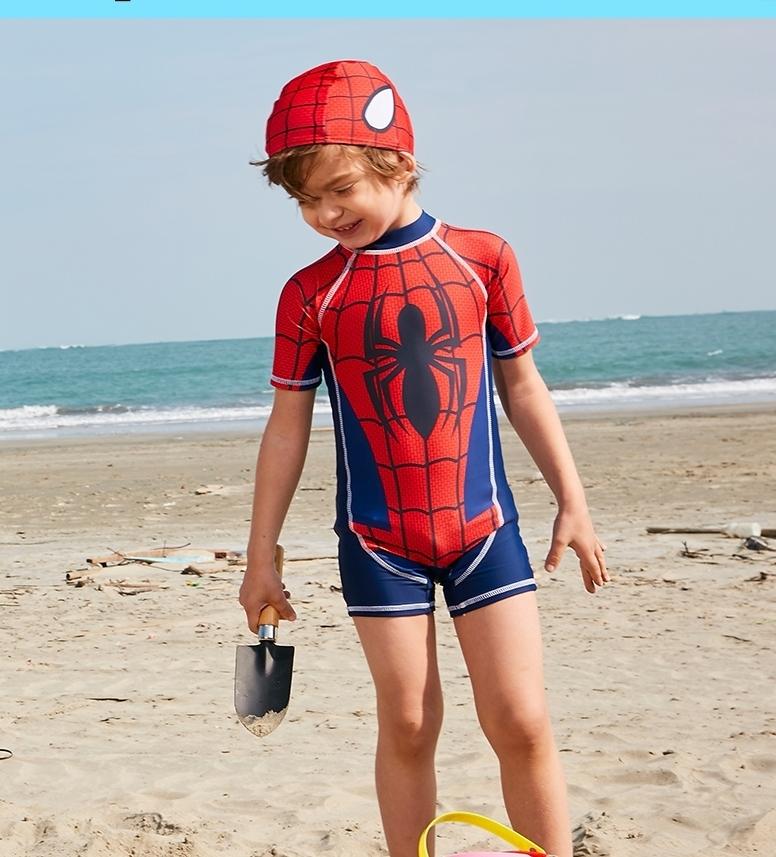 kids beachwear