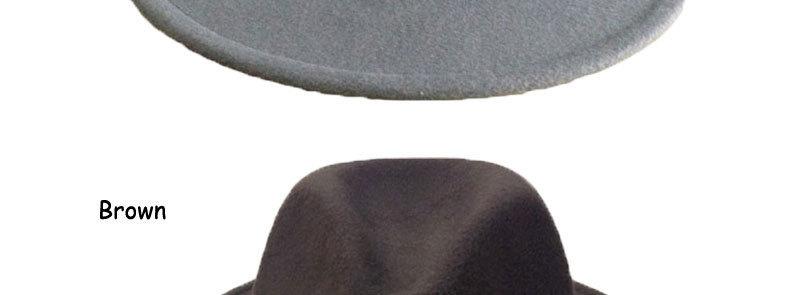 men-women-felt-cap-winter-panama-hats_16