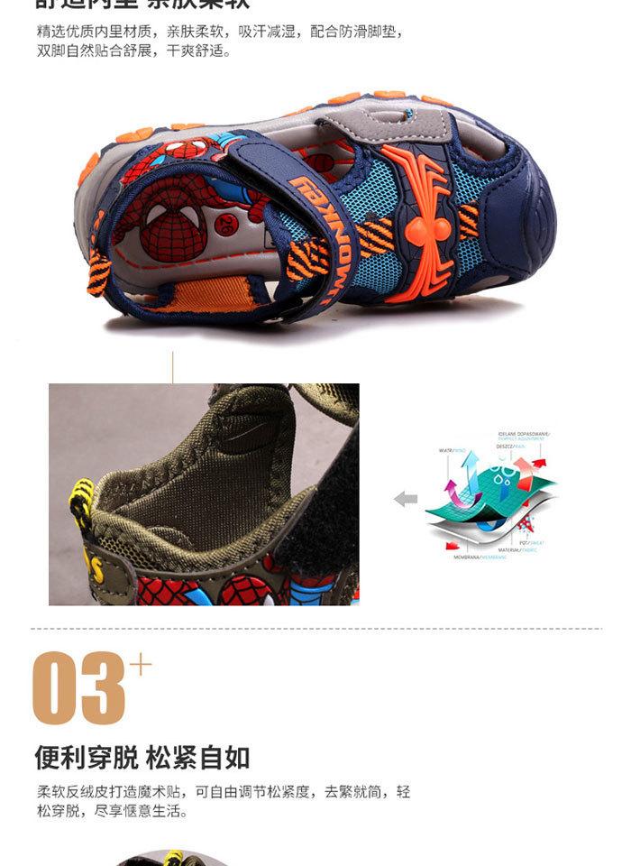 children-sandals-_04