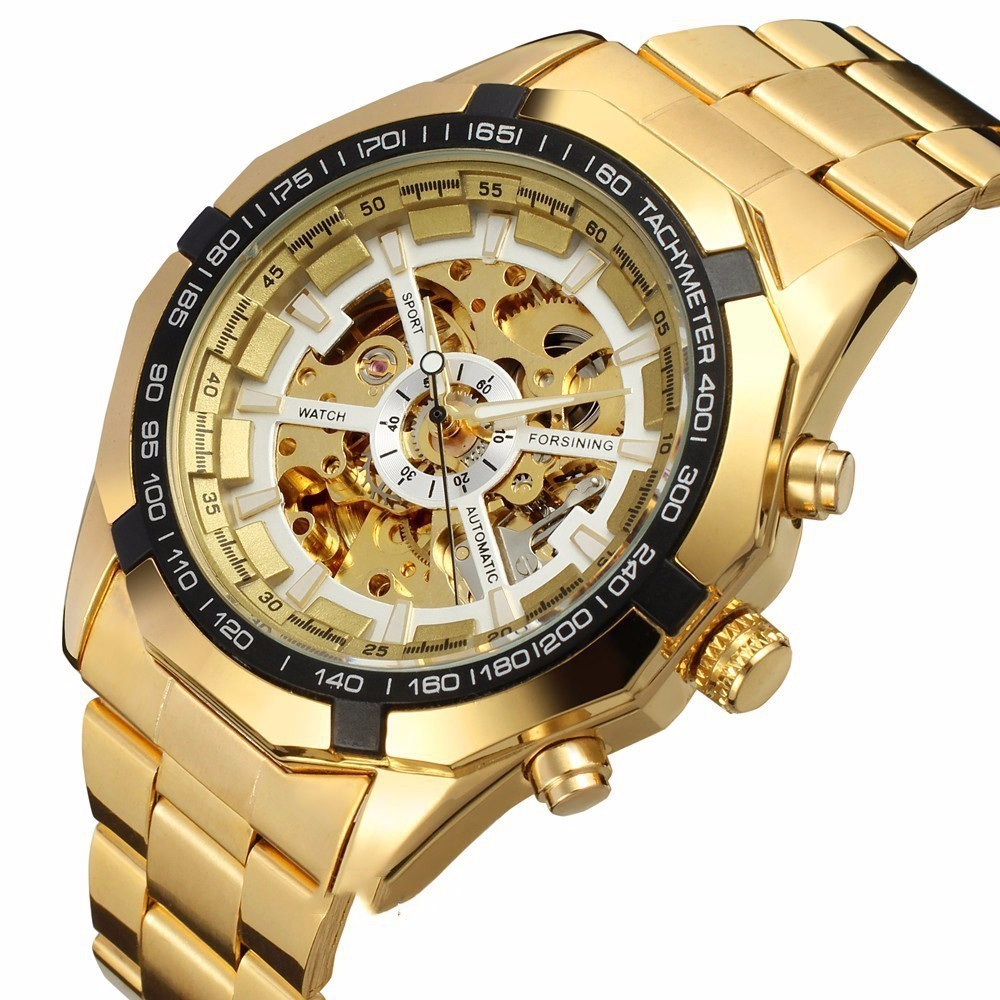 hot-china-gold-stainless-steel-watch-relojes