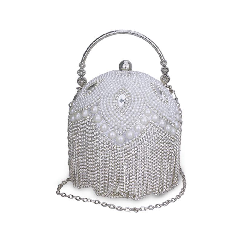 women wedding party bag (2)