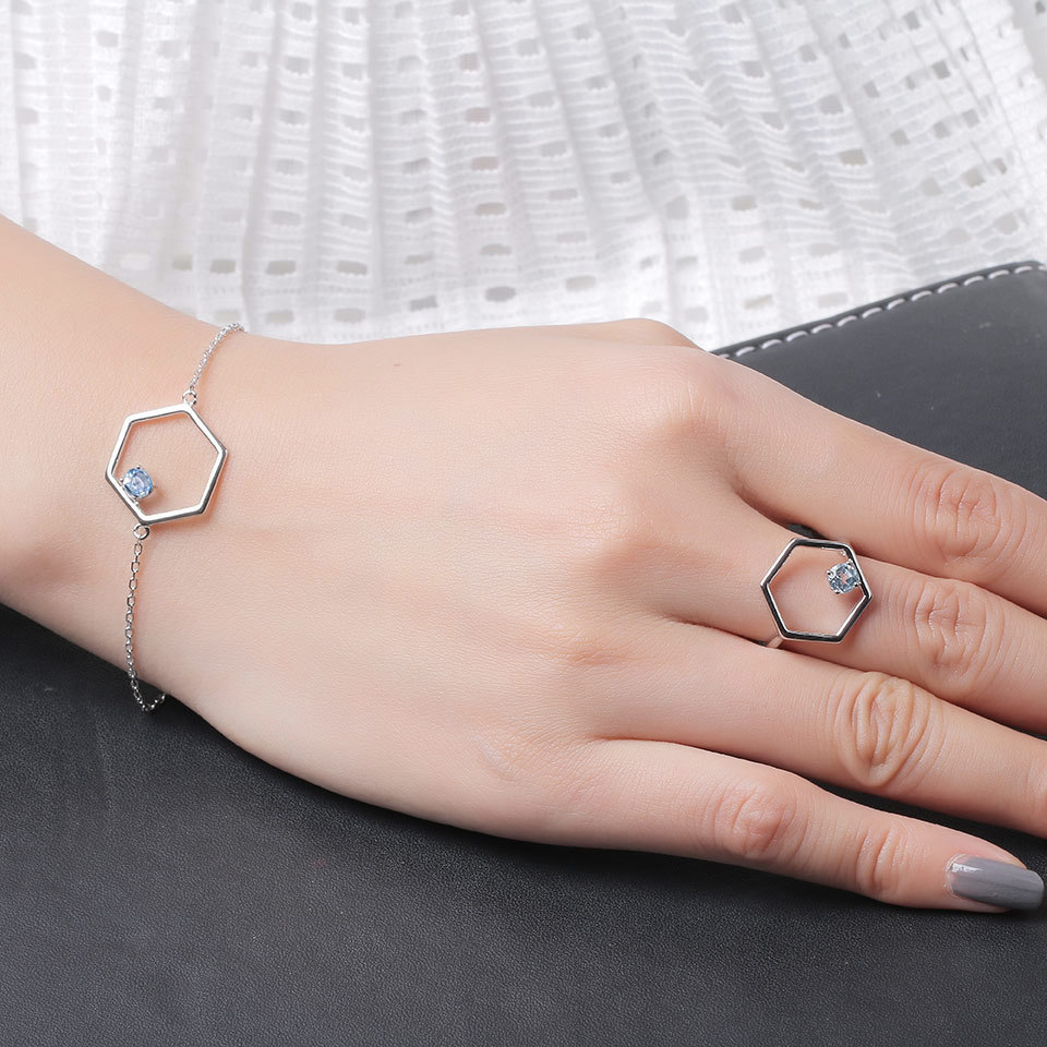 925-sterling-silver-bracelet-for-women--(9)