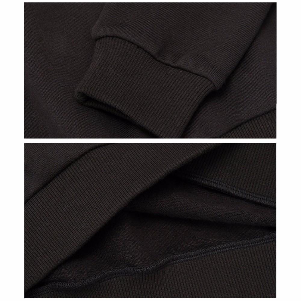 BLACK03