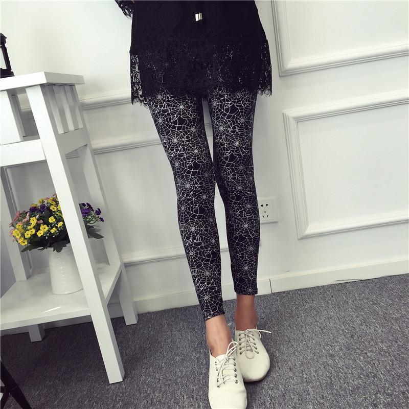 woman leggins (11)