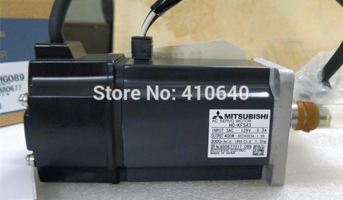 HC-KFS43 03