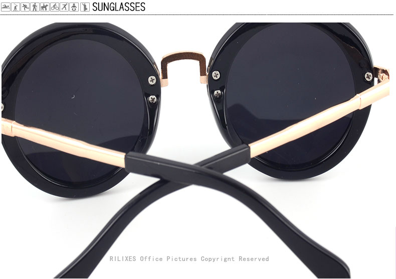 NEW Baby Girls Sunglasses Brand Designer UV400 Protection Lens Children Sun Glasses Cute Kids Sunglasses Cool Goggles (5)