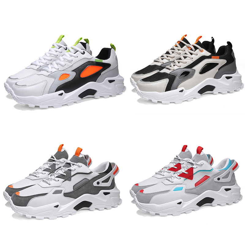 sports direct trainers sale womens