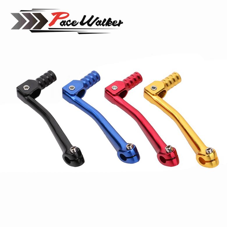 Gold Hose /& Stainless Green Banjos Pro Braking PBR8178-GLD-GRE Rear Braided Brake Line