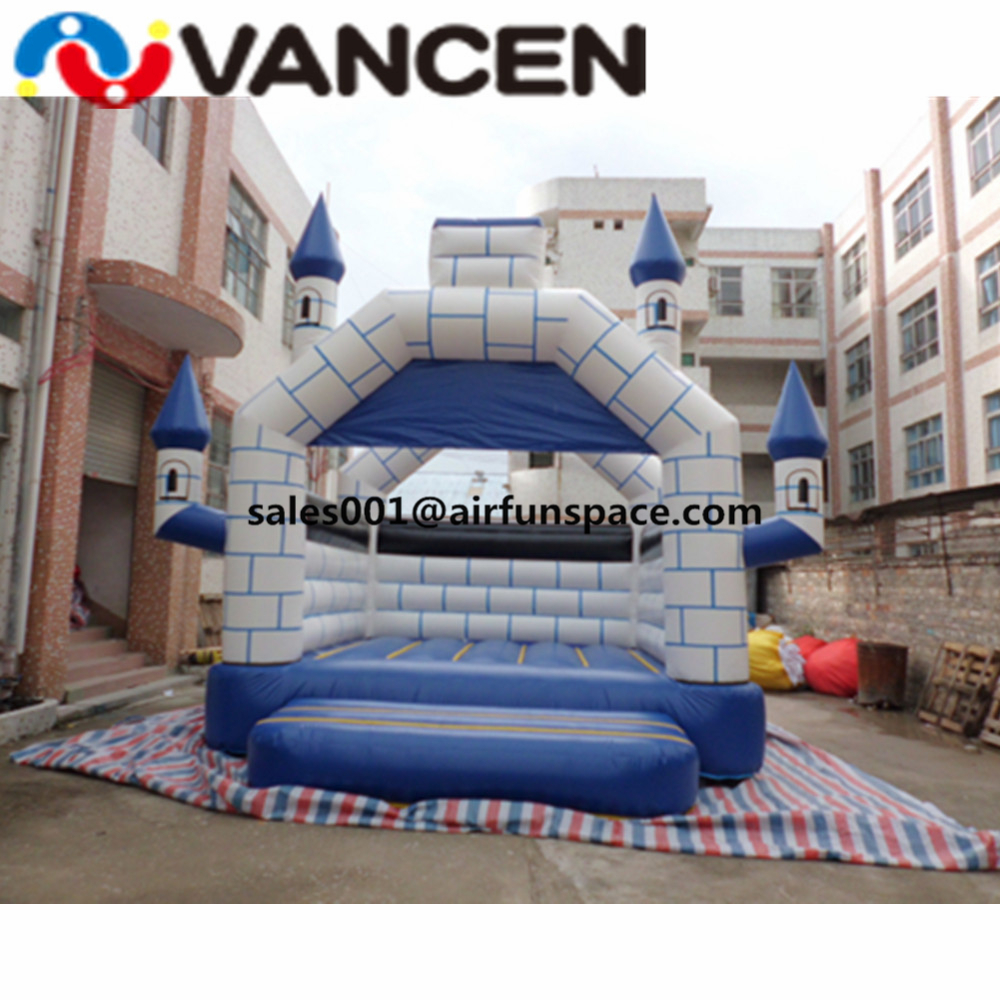 inflatable bouncer07