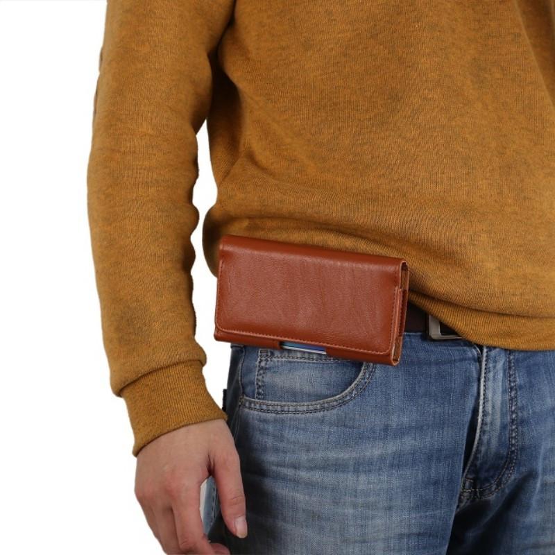 Model Waist Holder Case (18