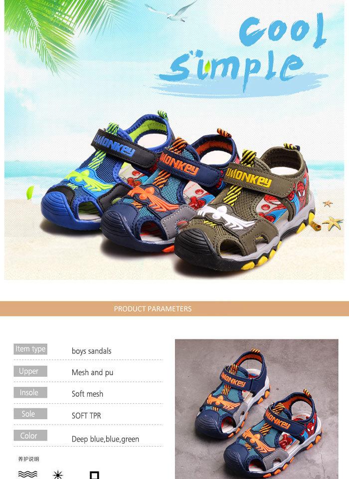 children-sandals-_01