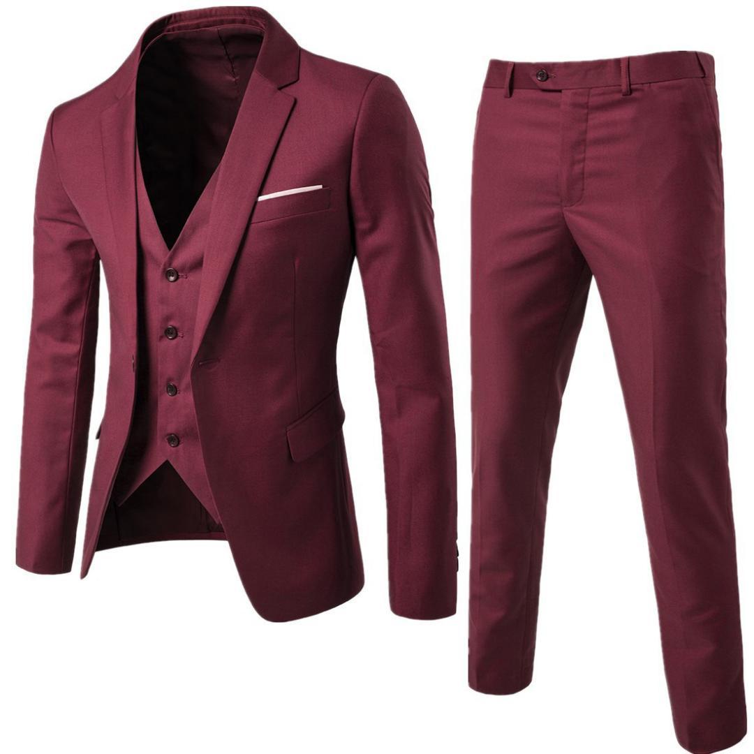 Abiti Eleganti Uomo Scontati.Sconto Vestiti Di Panciotto 2020 Vestiti Di Panciotto In Vendita