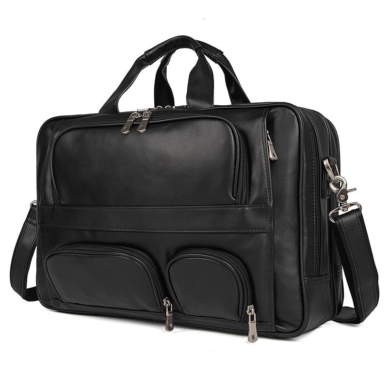 leather briefcase 3_zpscnixzj62