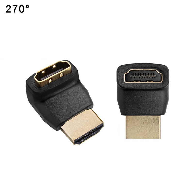 DD0021502 (1)