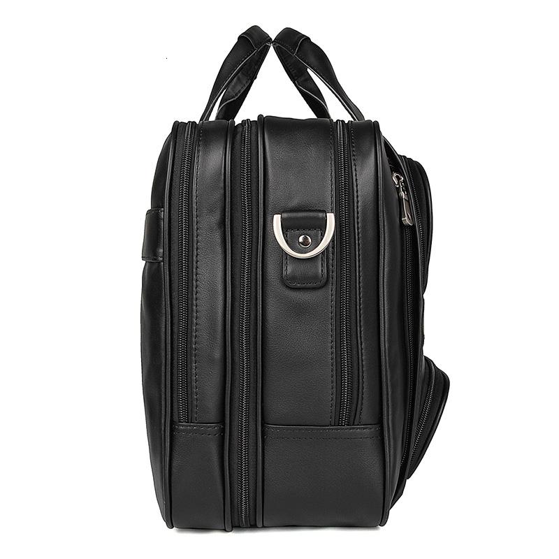 leather briefcase 6_zpslvp7tbpk