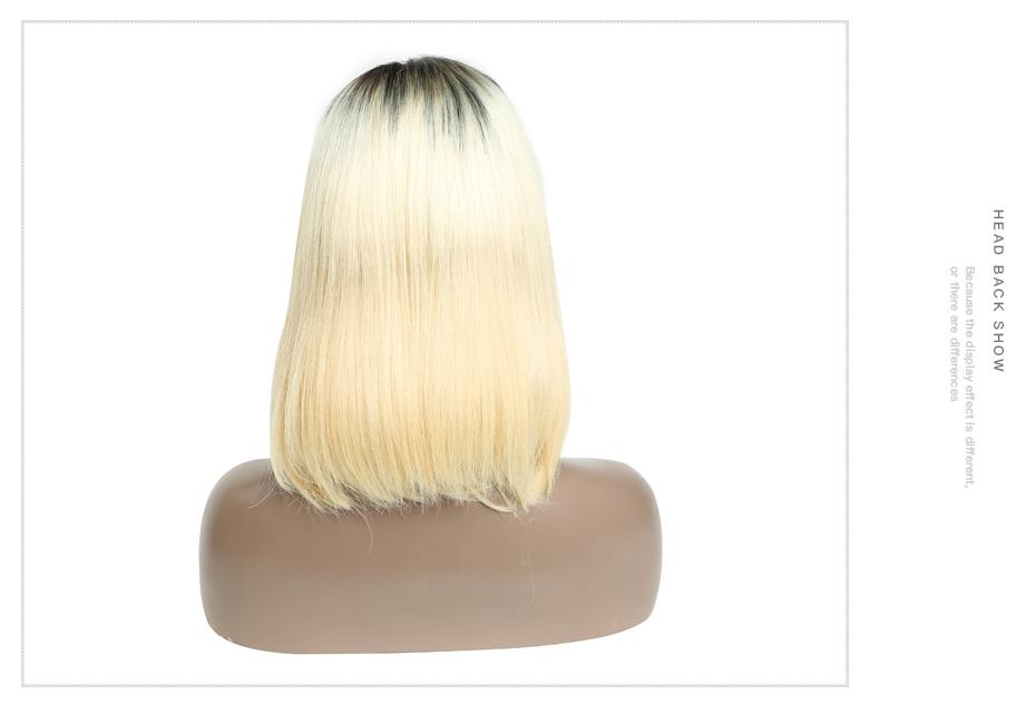 1b 613 ombre wigs (3)