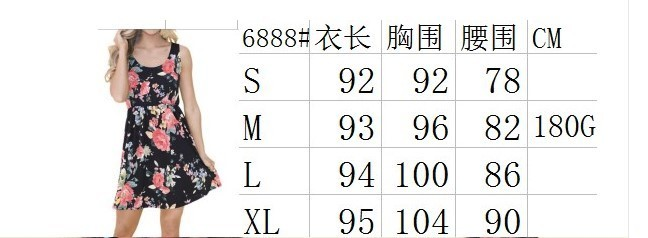 h2+Xif2nxdR3mZ48XMtnQDVxN2FHa2TncPLA