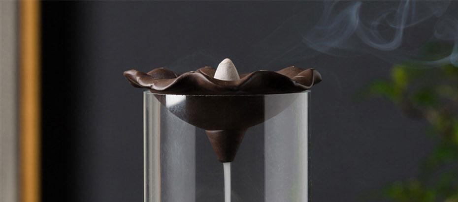 incense-Holder_01