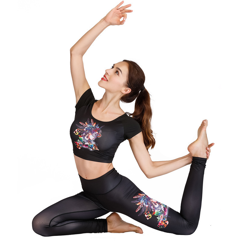 yoga women set (15)
