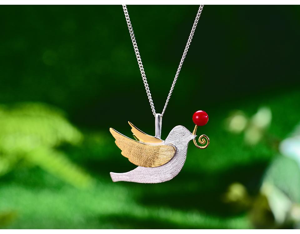 LFJE0150-Creative-Flying-Pigeon_04
