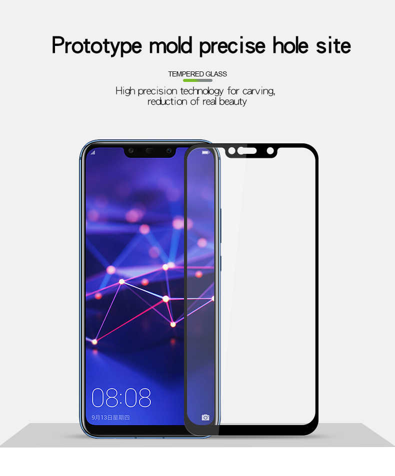 Case-for-HUAWEI-Mate20Lite_03