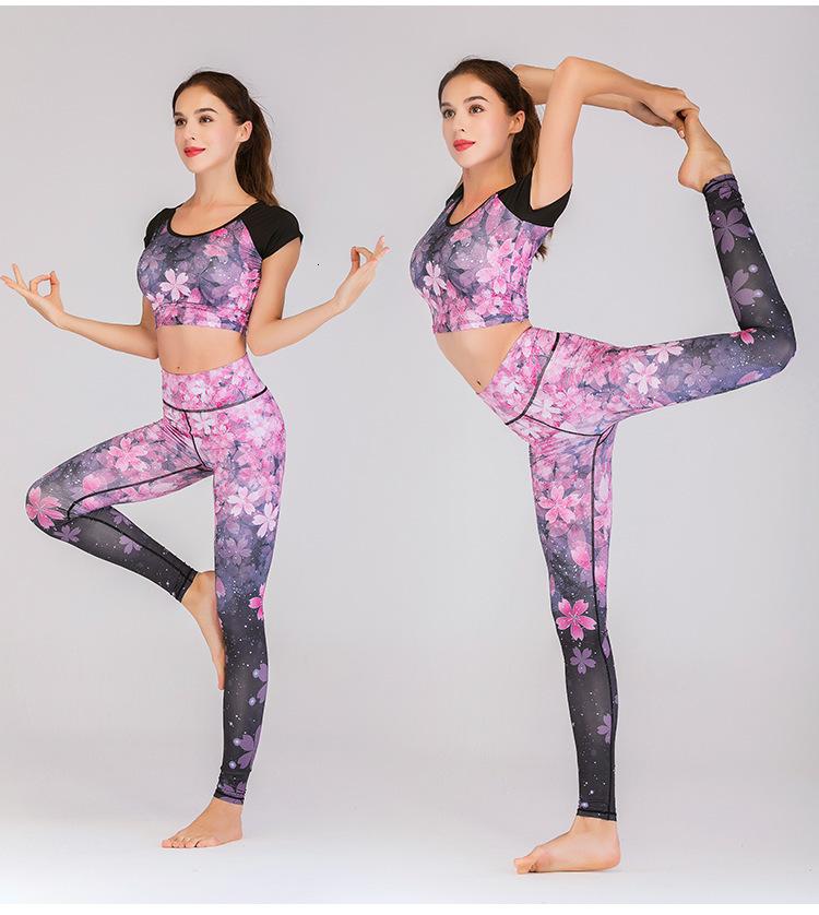 yoga women set (10)