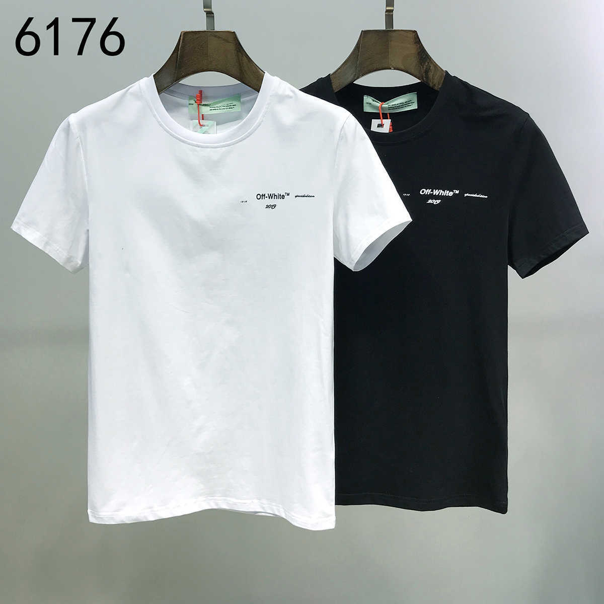 Pop 2020 Newest Arrival Men And Women T Shirt Pure Cotton And Short Sleeves T Shirt Best Quality Size M-3XL