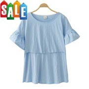 Breast-Feeding-Nursing-Tops-Maternity-Clothes-Pregnancy-Clothing-Maternity-T-shirt-Breastfeeding-Tees-Clothes-For-Pregnant.jpg_640x640