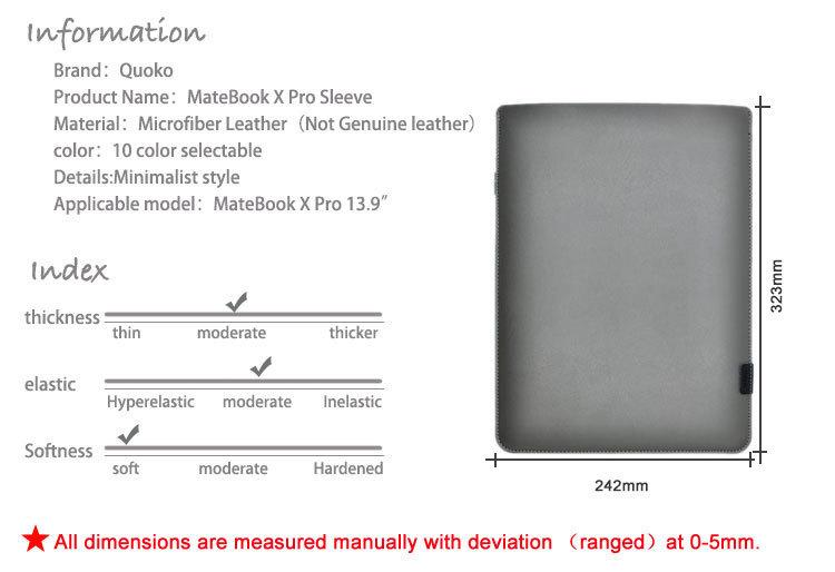 MateBook-X-Pro