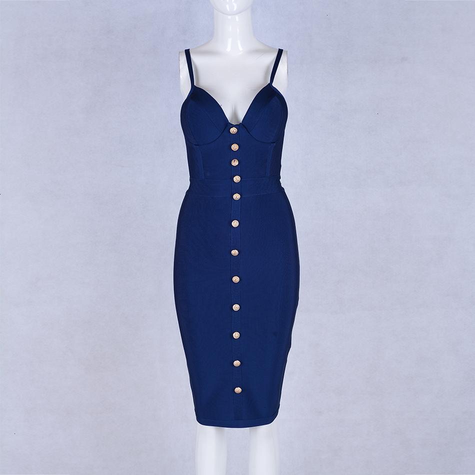 seamyla-sleeveless-bandage-dress-3