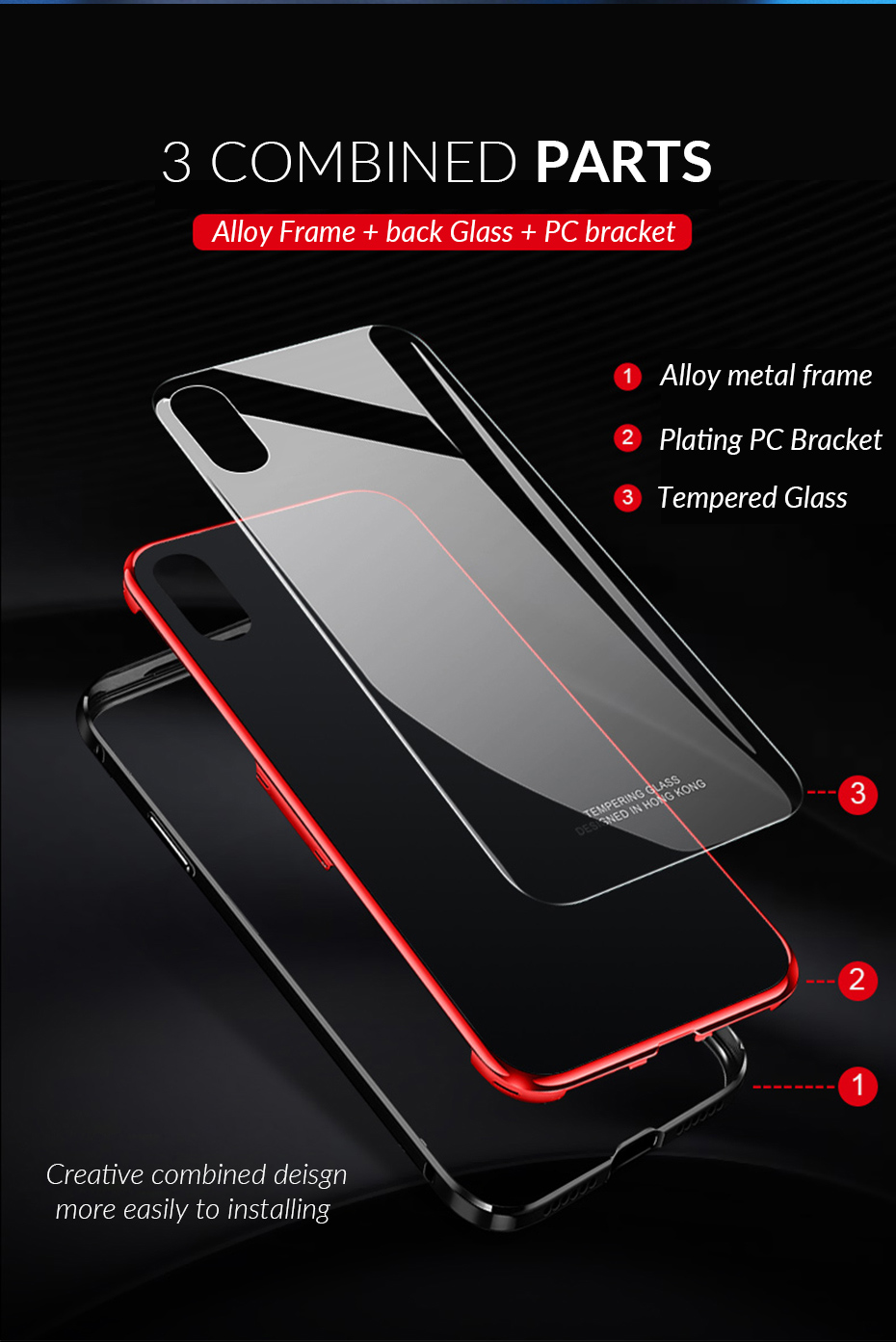 glass-case-for-iphone-x-7-8-plus_06