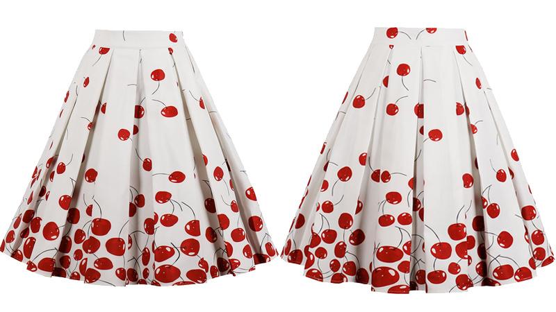 cherries450