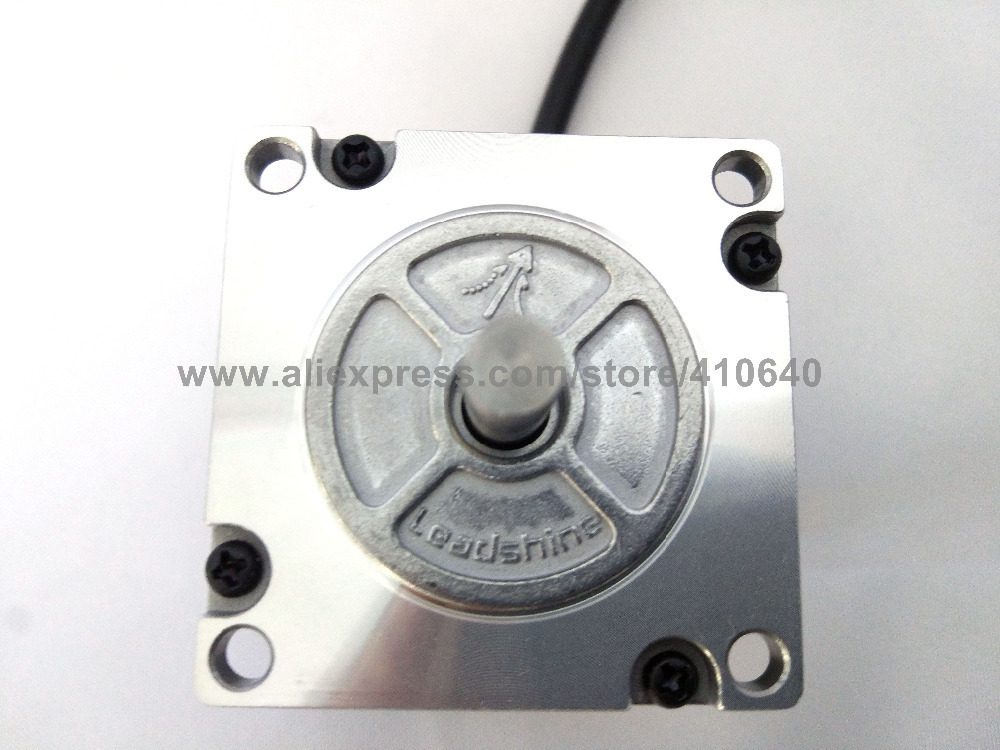 Leadshine Stepper Motor 57CM23 (21)