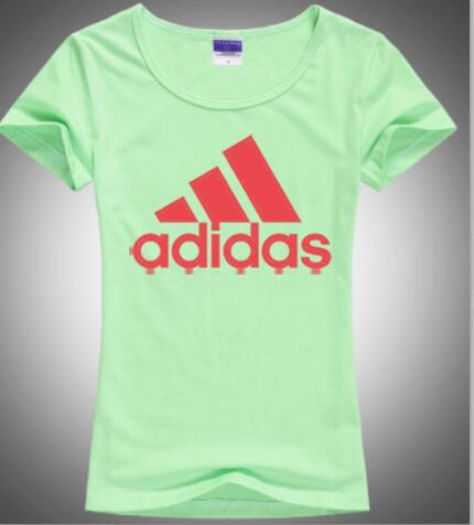 Distribuidores de descuento Nuevos Diseños De Camisetas Para Mujer ...