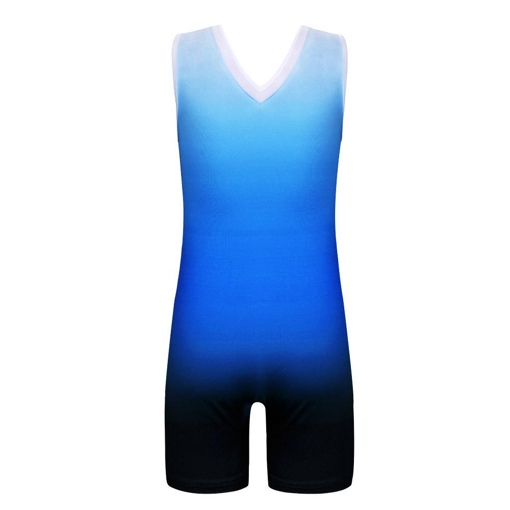 B175_Blue_6