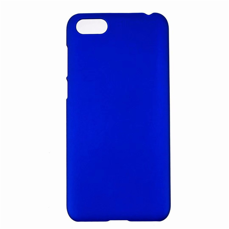 For Huawei Y5 Case (9)