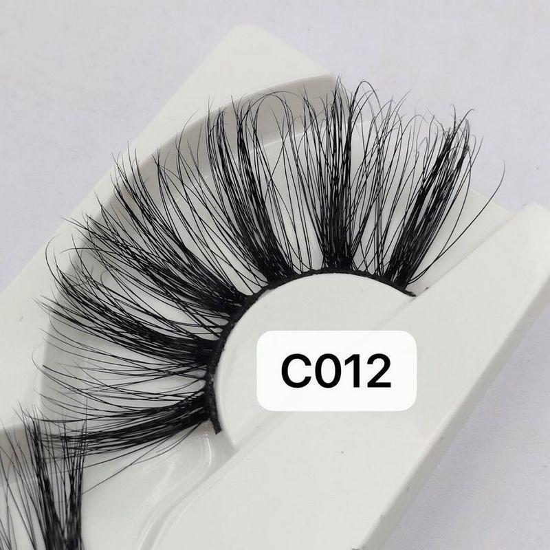 C012 A
