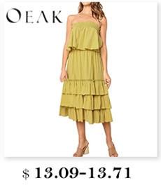 Oeak-Dress_07