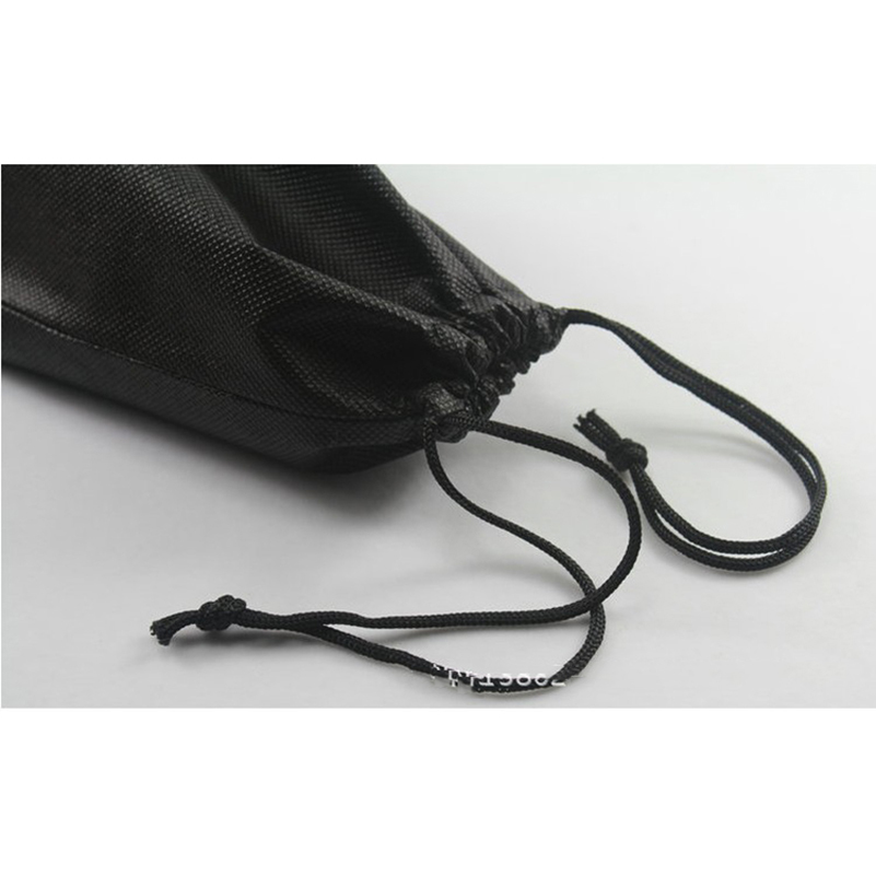 Erotic Adult Sex Toys Dedicated Pouch receive bag private storage bag secrect sex Products collection bag C18112701