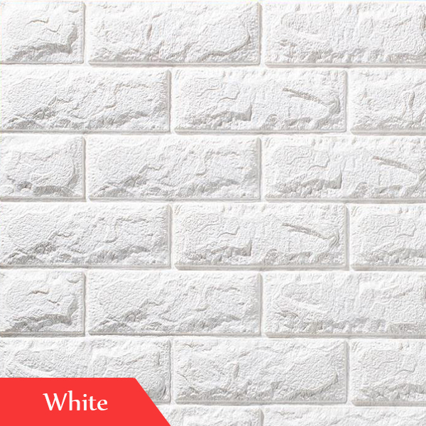 Wall-Stickers-3D-Imitation-Brick-Home-for-Living-Room-Bedroom-Wall-Decor-Waterproof-Self-adhesive-DIY