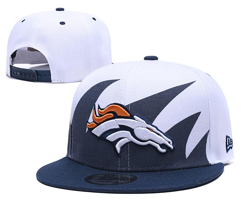 TopCrazy Gay Pride Sign Snapback Cap Men//Women New Snapback Hats