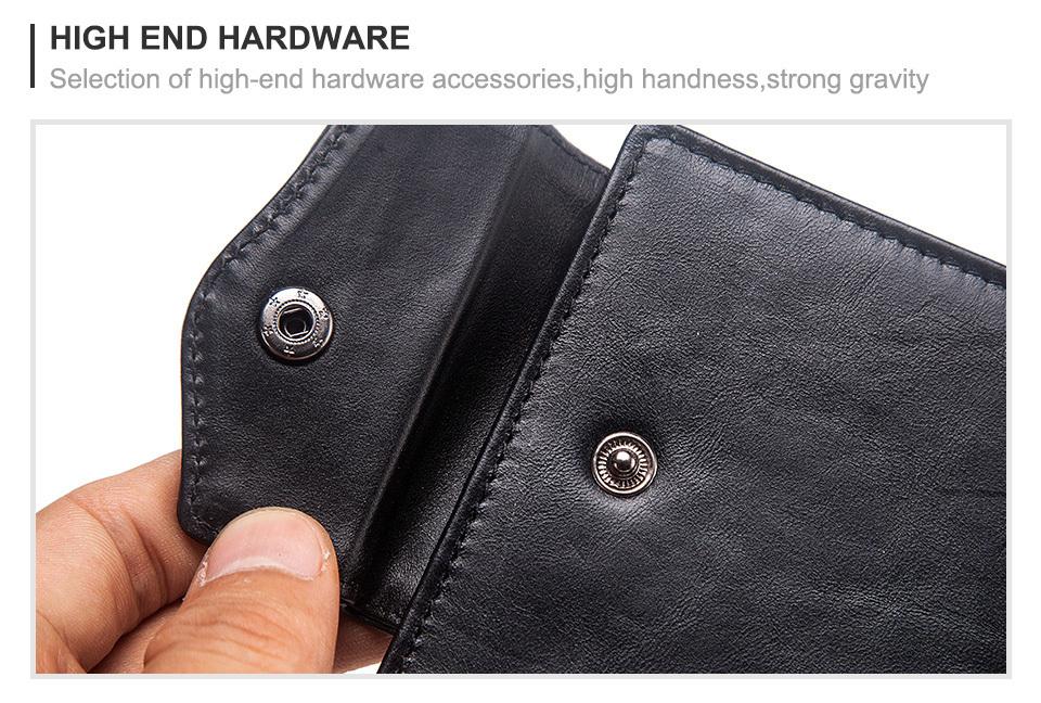 men-wallet-card-black_06