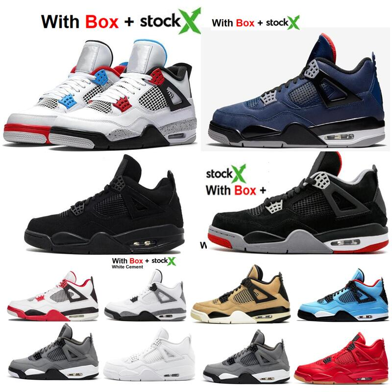 Wholesale Rare Basketball Shoes - Buy
