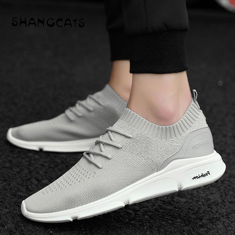 black casual shoes without laces - 63