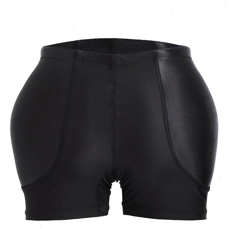 butt lifter tummy control panty underwear